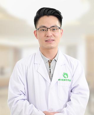 前列腺结石影响,前列腺结石症状,前列腺结石危害,治疗前列腺结石,前列腺结石病因
