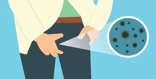 生殖器疱疹症状,生殖器疱疹病因,生殖器疱疹表现,生殖器疱疹预防,生殖器疱疹危害,生殖器疱疹检查