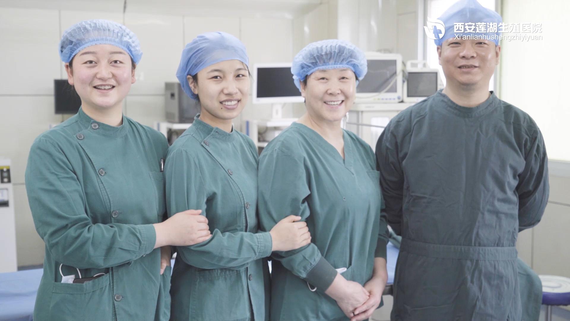 西安男科医院,西安正规男科医院,西安治疗阳痿医院,西安治疗早泄,西安做包皮手术医院,西安哪家男科医院好